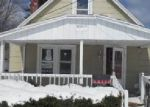 Foreclosed Home in Erie 16505 W 11TH ST - Property ID: 4126187788