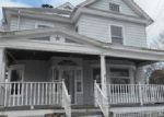 Foreclosed Home in Albion 16401 N MAIN ST - Property ID: 4126190412