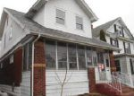 Foreclosed Home in Erie 16504 E 30TH ST - Property ID: 4126192601