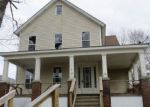 Foreclosed Home in Carbondale 18407 GILBERT ST - Property ID: 4126196994