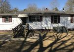 Foreclosed Home in Camden 29020 MARKET ST - Property ID: 4126208364