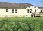 Foreclosed Home in Hampton 37658 FOURTH AVE - Property ID: 4126217117