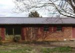 Foreclosed Home in Johnson City 37615 SHANNON VIEW RD - Property ID: 4126223252