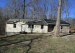 Foreclosed Home in Clarksville 37040 MOORELAND DR - Property ID: 4126238144