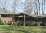 Foreclosed Home in Clarksville 37043 AUDUBON WOODS RD - Property ID: 4126244273