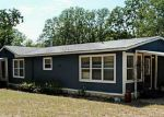 Foreclosed Home in Stephenville 76401 COUNTY ROAD 163 - Property ID: 4126253927