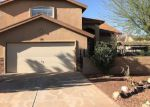 Foreclosed Home in El Paso 79932 PORTILLO DR - Property ID: 4126263105