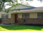 Foreclosed Home in Odessa 79762 PETROLEUM DR - Property ID: 4126265747