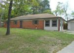 Foreclosed Home in Huntsville 77320 ANDERS LN - Property ID: 4126282386