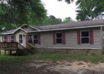 Foreclosed Home in Cleveland 77328 MARTIN CREEK DR - Property ID: 4126283706