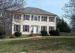 Foreclosed Home in Lynchburg 24502 MARGUERITE DR - Property ID: 4126297271