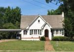 Foreclosed Home in Brewton 36426 BELLEVILLE AVE - Property ID: 4126334508