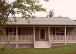 Foreclosed Home in Falkville 35622 COUNTY ROAD 1219 - Property ID: 4126340639
