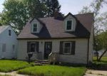 Foreclosed Home in Waterloo 50703 RIEHL ST - Property ID: 4126343258