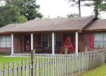 Foreclosed Home in Brewton 36426 APPLETON RD - Property ID: 4126345455