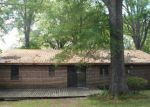 Foreclosed Home in Columbus 39702 LEE ST - Property ID: 4126351586