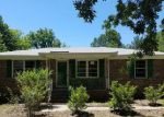 Foreclosed Home in Gaston 29053 BALL PARK RD - Property ID: 4126352459