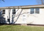 Foreclosed Home in Merrillville 46410 W 73RD PL - Property ID: 4126363857