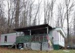 Foreclosed Home in Irvona 16656 BERWIND ST - Property ID: 4126391891