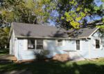 Foreclosed Home in Dewitt 48820 WILSON ST - Property ID: 4126402386