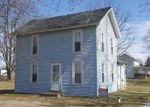 Foreclosed Home in Morrice 48857 GALE ST - Property ID: 4126427800