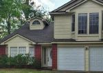 Foreclosed Home in Houston 77082 OAK TERRACE CT - Property ID: 4126451894