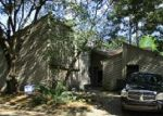 Foreclosed Home in Kingwood 77339 ROYAL CRESCENT DR - Property ID: 4126456258