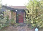 Foreclosed Home in Boling 77420 BRYAN ST - Property ID: 4126457577