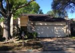 Foreclosed Home in Houston 77090 MEADOW BUTTE DR - Property ID: 4126467652