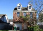 Foreclosed Home in Houston 77085 ROBERSON ST - Property ID: 4126471596
