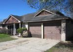 Foreclosed Home in Humble 77396 THORNCLIFF DR - Property ID: 4126475981