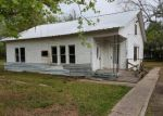 Foreclosed Home in Hull 77564 COUNTY ROAD 2419 - Property ID: 4126483863