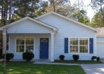 Foreclosed Home in Bay Saint Louis 39520 HARRISON ST - Property ID: 4126492166