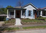 Foreclosed Home in Vicksburg 39180 HARRIS ST - Property ID: 4126493487