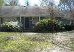 Foreclosed Home in Greenville 38701 KIRK CIR - Property ID: 4126495679