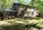 Foreclosed Home in Vicksburg 39180 BEE LINE DR - Property ID: 4126497429