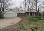 Foreclosed Home in East Prairie 63845 S 527TH RD - Property ID: 4126503565
