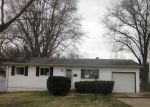 Foreclosed Home in Hazelwood 63042 AURIESVILLE LN - Property ID: 4126504887