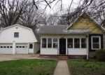 Foreclosed Home in Kansas City 64124 ELMWOOD AVE - Property ID: 4126505761