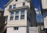 Foreclosed Home in Paterson 07522 KEARNEY ST - Property ID: 4126561374