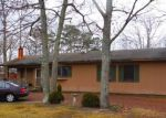 Foreclosed Home in Tuckerton 08087 OAK LN - Property ID: 4126563117