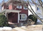 Foreclosed Home in Fulton 13069 W 5TH ST S - Property ID: 4126612617