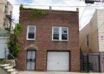 Foreclosed Home in Bronx 10467 OLINVILLE AVE - Property ID: 4126630124