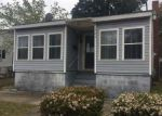 Foreclosed Home in Wilmington 28401 ANDERSON ST - Property ID: 4126640206