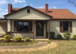 Foreclosed Home in Granite Falls 28630 COLONIAL AVE - Property ID: 4126651599