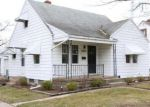 Foreclosed Home in Toledo 43609 DUNDEE ST - Property ID: 4126654665