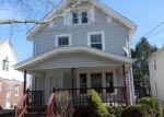 Foreclosed Home in Akron 44310 AVON ST - Property ID: 4126660800