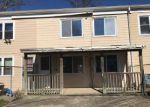 Foreclosed Home in Cincinnati 45218 CHALMERS CT - Property ID: 4126667808