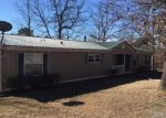 Foreclosed Home in Kansas 74347 BOULDER CIR - Property ID: 4126697587