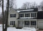 Foreclosed Home in Tobyhanna 18466 JULIET RD - Property ID: 4126721227